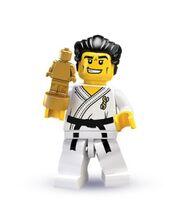 250px-Karate Master2