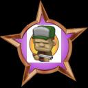 File:Badge-372-0.png