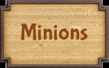 H-minions