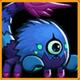 Skorpio-avatar
