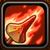 Icon-skelance-skillA