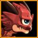 Rathos-avatar