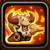 Icon-skelance-skillD