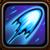 Icon-umbra-skillB