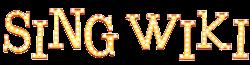 Sing-Wiki-wordmark