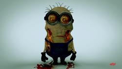 Zombie-minion-1