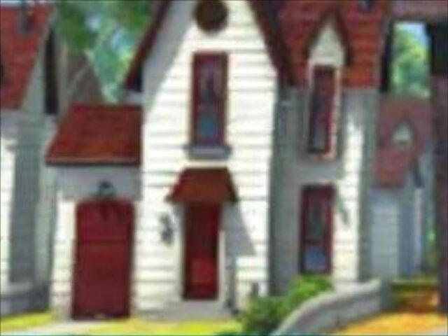 File:The Perez House.jpg