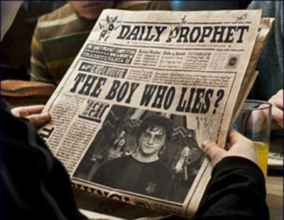 File:Daily prophet.jpg
