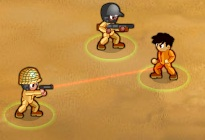 File:Laser sight battle.jpg