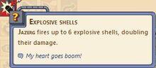 ExplosiveShellsStatScreen