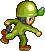Sprite Soldier Olive PAS toss Grenade.png