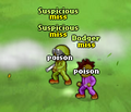 Minitroopers Suspicious Poison.png