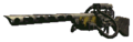 Fallout1 Laser Rifle.png