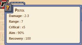 File:PistolStatScreen.jpg