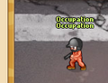 Minitroopers Occupation.png