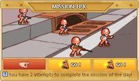 EpicMissionBox