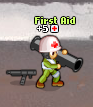 Minitroopers First Aid.png