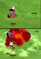 Grenade in action3.png