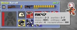 File:AK.jpg