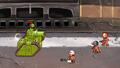 Minitroopers heavy tank2.png