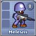 Melewis8