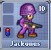 Jackones10