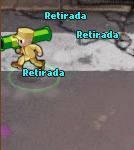 Minitroopers 3 Retreat