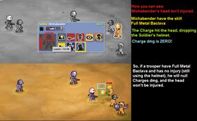 http://images.wikia.com/minitroopers/images/e/e2/Charge_dmg_zero