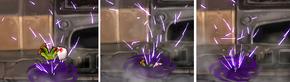 Minitroopers Black Hole Grenade2