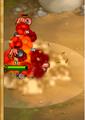 Grenade Benie on tank.png
