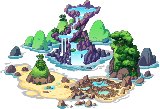File:Water Island.png