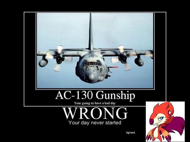 File:Ac-130 blazel.jpg