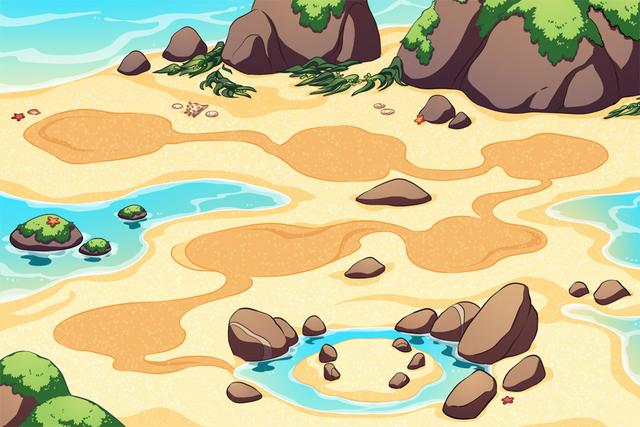 File:Water Island - Beach bg.png