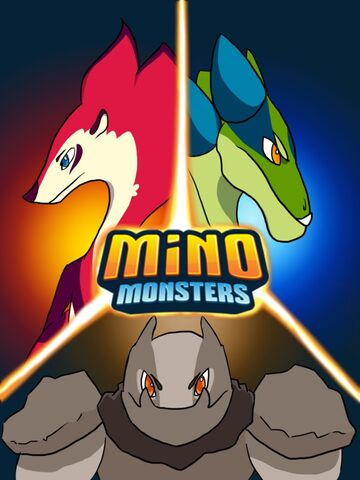 File:Minomonsters contest yay by uber ninjaness-d63jvso.jpg
