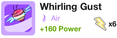 File:Whirling gust.png