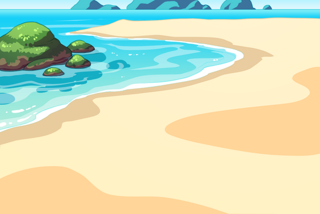 File:Water Island - Beach Battle bg.png