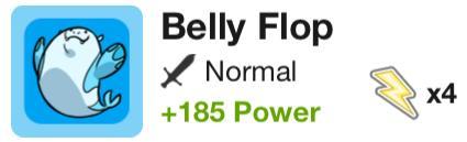 File:Belly flop.jpg