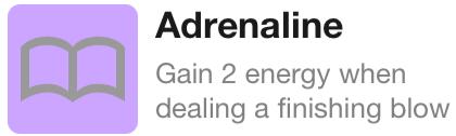 File:Adrenaline.png