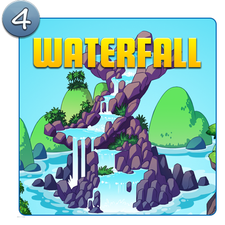 File:Water Island Waterfall Icon.png