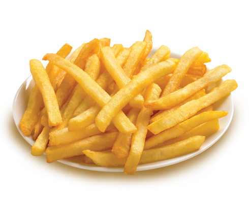 File:Sides-french-fries.png