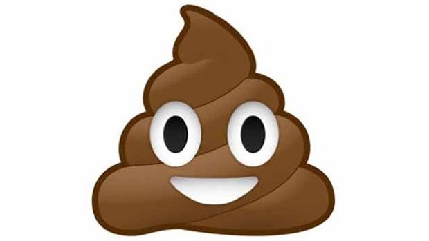 File:Smiling-poop-emoji.jpg