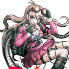 Amy%27s_new_icon.png