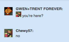 File:When Chewy slays.png
