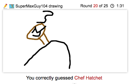 File:Draw It Chef Hatchet.png