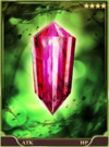 Soulstone Ticket Major