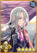 Emperor Sutoku Thumb