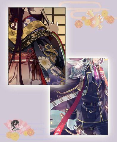 File:Kimono and European Uniform Preview.jpg