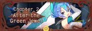 Jewels and The Secret Workshop Chapter 2 Banner