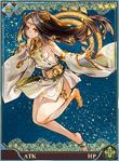 Lady Kushinada