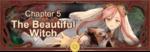 The Spirits' Doll Festival Chapter 5 Banner